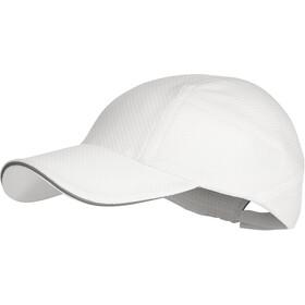 Craft Running Cap white